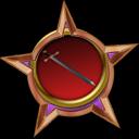 Файл:Badge-edit-2.png