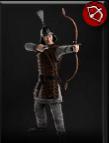 A archer icon