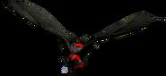 Bat-lg