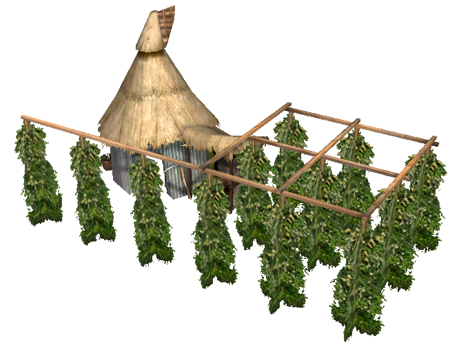 Hopsfarm