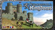 StrongHold-Kingdoms