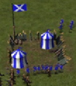 Mcloud siege camp