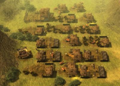 Rotw12 farms