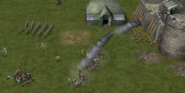 Edwin siege