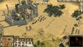 Skirmish Mode.png