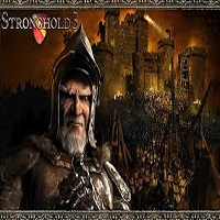 Stronghold3