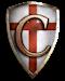 Shc-icons