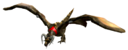 Blackdragon2-lg