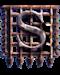 Sh1-icons