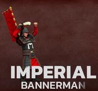 Imperial bannerman avatar