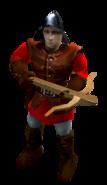 Crossbowman-lg