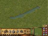 Moat/Stronghold Crusader