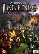 Stronghold-Legends