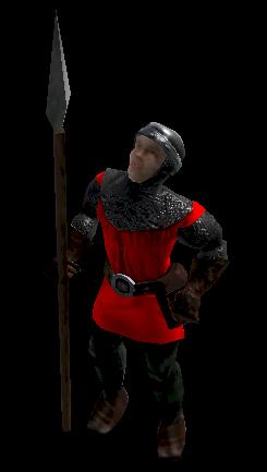 Man-at-arms-lg