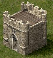 Largegatehouse