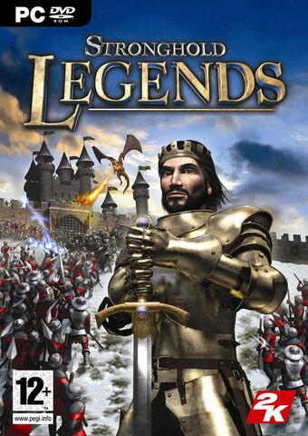 File:Stronghold Legends pc.jpg