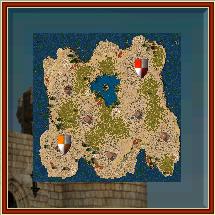 Minimap53
