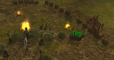 Rotw17 siege