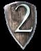 Sh2-icons