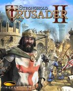 StrongholdCrusader2 BoxArt