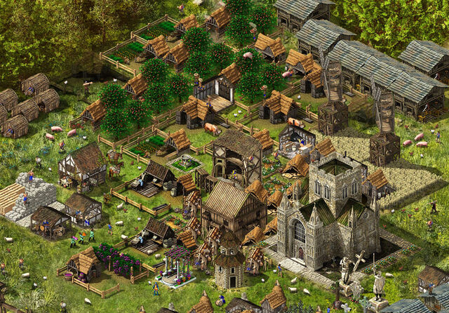 File:Ss village.jpg