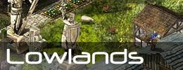 Landtype lowlands
