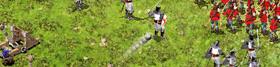 Page Swordsman