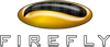 Branding Firefly