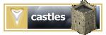 Spotlight V2 castles 2