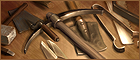 Файл:Tools.png