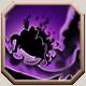 BLACKBEARD SKILL 3