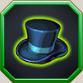 SABOS HAT 1