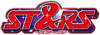 ST&RS Logo