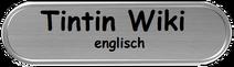 Schaltfläche Wiki englisch