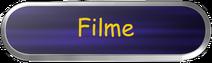 Schaltfläche Filme