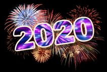 New-years-eve-4701494 1280