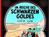 Im Reiche des Schwarzen Goldes