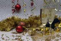 New-years-eve-1905140 640