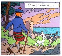 Kiltoch