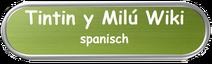 Schaltfläche Wiki spanisch