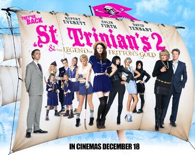 St-Trinians-2-st-trinians-2-10227729-1280-1024