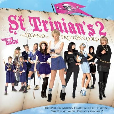 File:St trinians 2 (1).jpg
