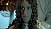 Lord Pomfrey