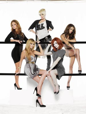 11140 000007a76 cee3 Girls-Aloud-party-4