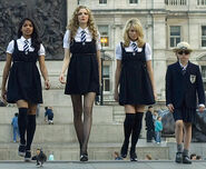 1sttrinians-gal-girls1