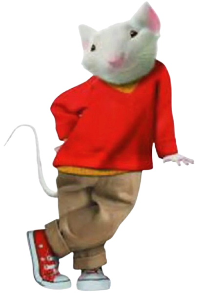 File:Stuart Little Michael J. Fox.png