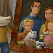 Stuart Little The Animated Series Stuart Little Wiki Fandom