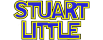 Stuart Little Logo