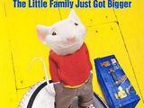 Stuart Little (film)