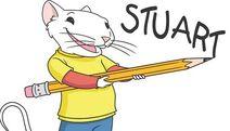 Stuart-Little-animated